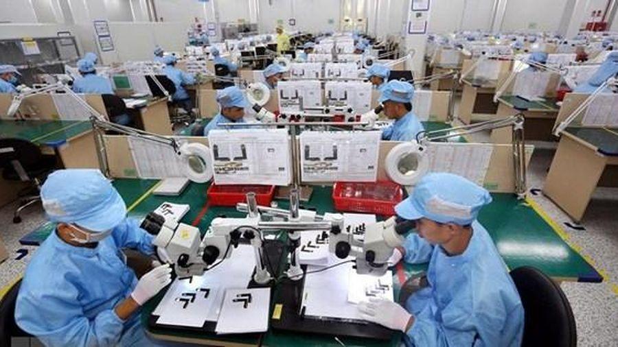 Đổi mới quản lý nhà nước hỗ trợ doanh nghiệp phát triển trong giai đoạn 2021-2030
