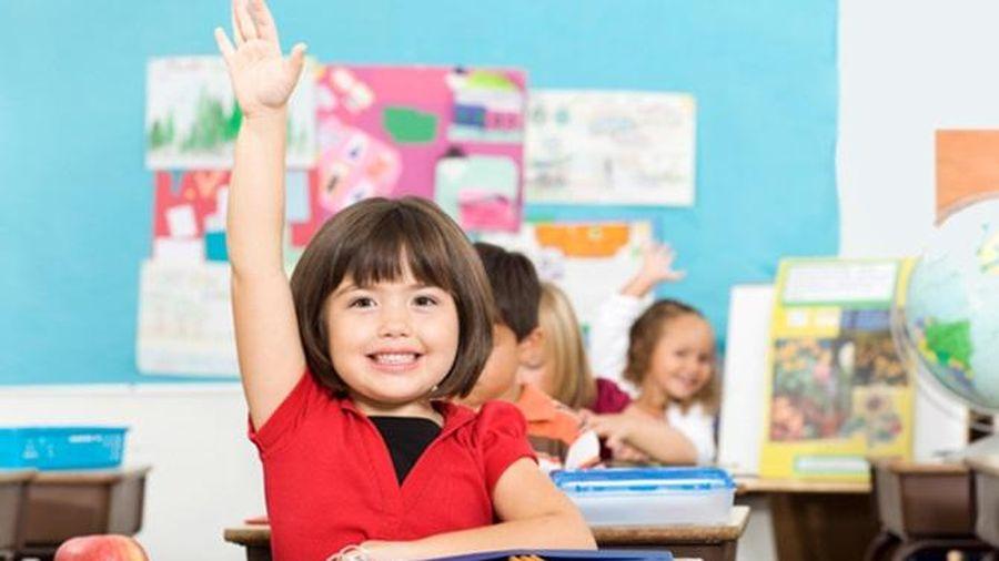 Trẻ có não phải phát triển sẽ có 3 biểu hiện này, cha mẹ biết sớm để rèn luyện con