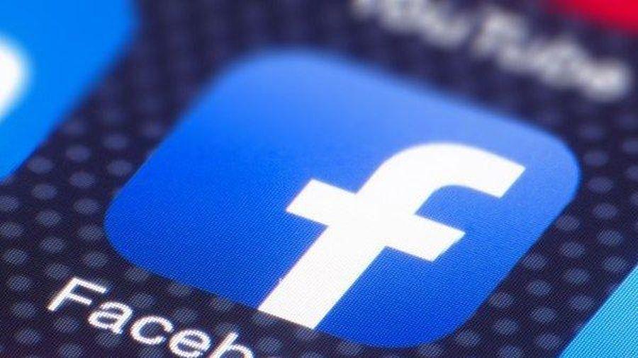 Hướng dẫn cách xóa nick Facebook vĩnh viễn một cách nhanh nhất