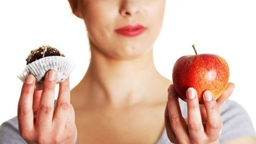 Điều gì sẽ xảy ra nếu bạn loại bỏ đường khỏi bữa ăn hàng ngày?