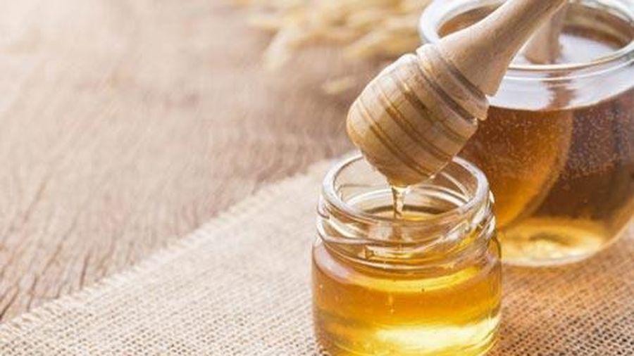 Những loại thực phẩm khắc phục tình trạng bị rụng tóc