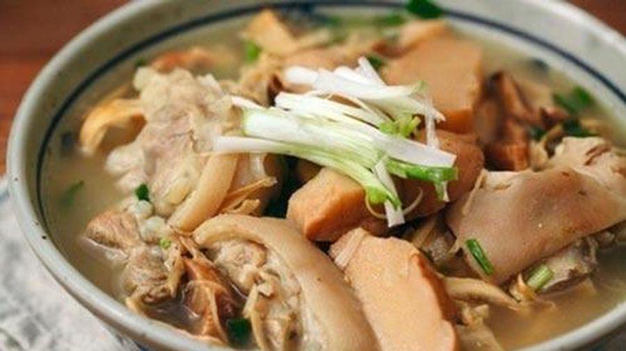 Món ngon cơm chiều: 3 món cực chất lượng ăn mãi không ngán