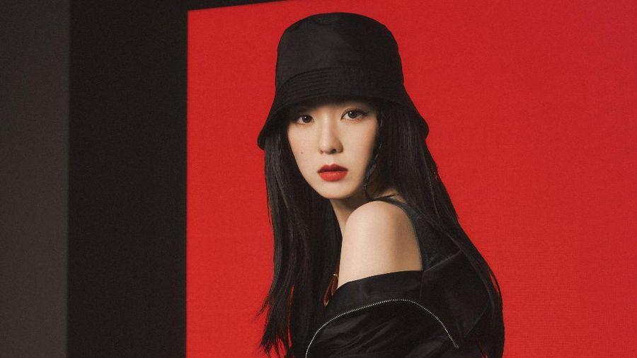 Knet nói gì về lời xin lỗi 'muộn màng' của Irene (Red Velvet)