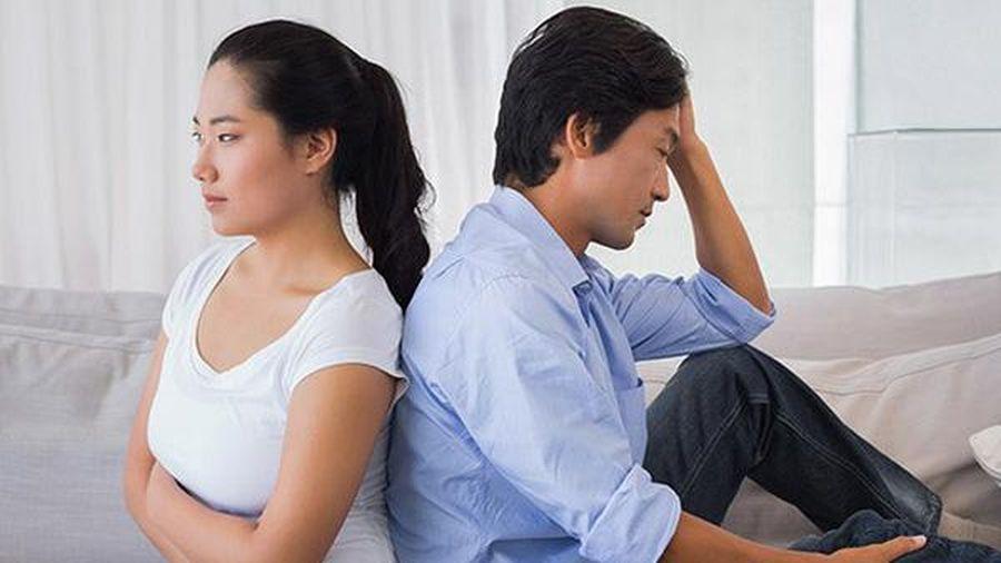 8 sai lầm trong quản lý kinh tế gia đình khiến tài chính ngày một hao hụt
