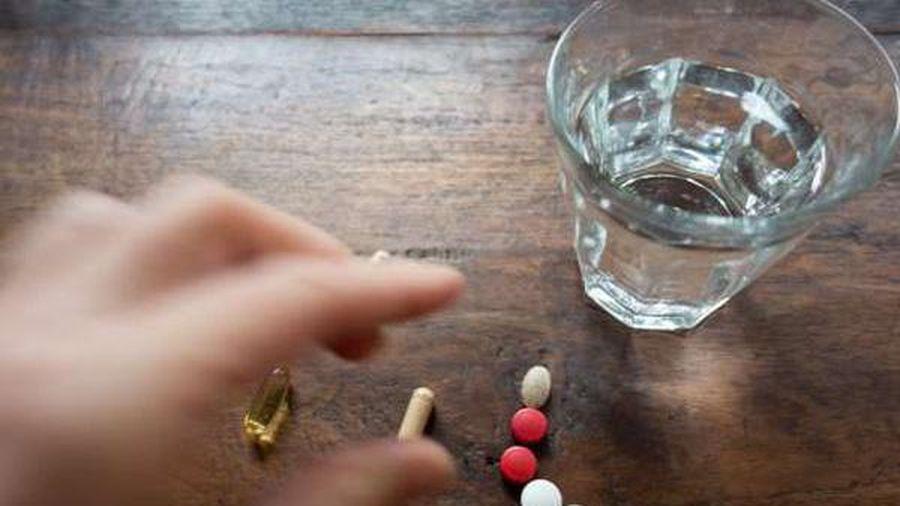 5 bước giúp bạn lựa chọn thuốc bổ mắt phù hợp