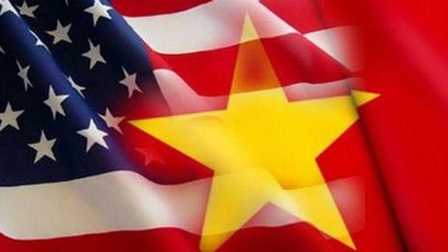 Bộ Công Thương: Đánh giá cao ý kiến kết luận của USTR (Hoa Kỳ) về định giá tiền tệ và chính sách tỷ giá của Việt Nam