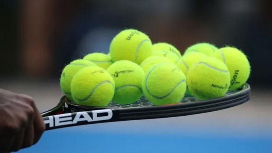 47 vận động viên tham dự giải Australian Open 2021 bị cách ly