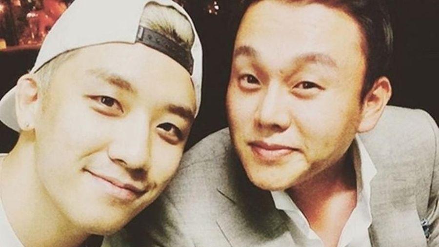 Nhân chứng đồng loạt bênh vực Seungri, khẳng định nam ca sĩ bị buộc tội vô cớ?