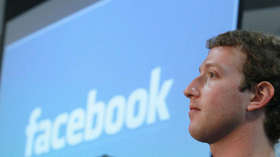 Facebook chặn quảng cáo phụ kiện vũ khí trước ngày ông Joe Biden nhậm chức