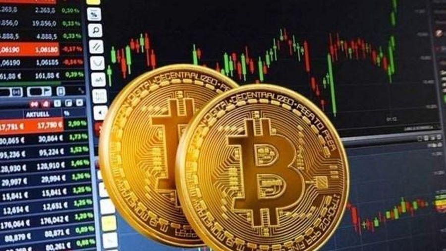 Vì sao Bitcoin 'trỗi dậy'?