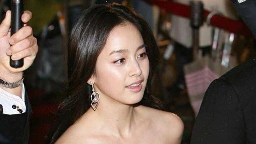 Nghề tay trái kiếm triệu USD của Son Ye Jin, Kim Tae Hee