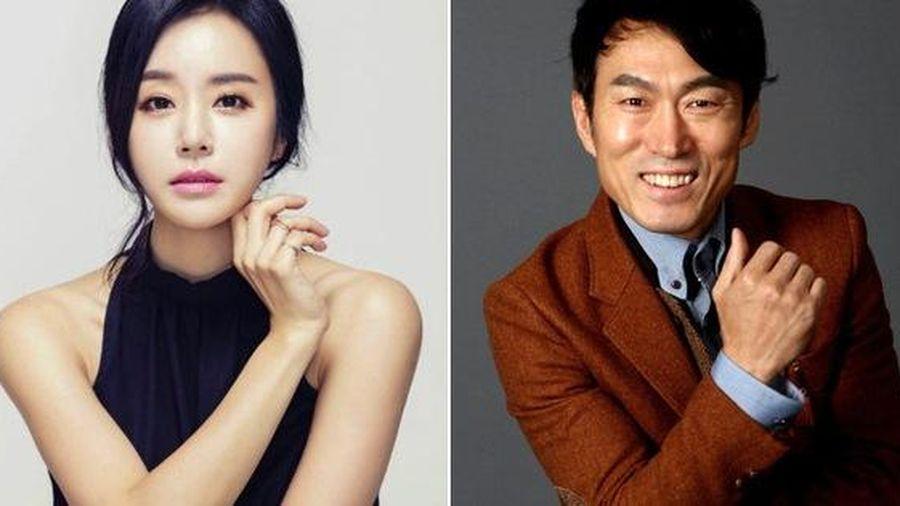 Bôi nhọ người khác trên mạng, diễn viên 'Quái vật sông Hàn' ngồi tù 1 năm