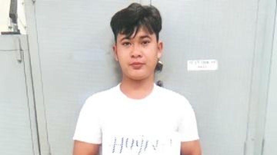 Vụ thiếu niên sát hại chú ruột ở Tây Ninh: Lời khai lạnh lùng của nghi phạm 18 tuổi