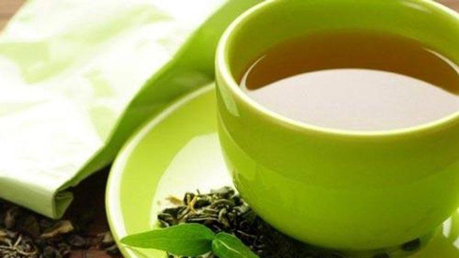 Những điều 'đại kỵ' khi uống trà xanh bạn phải biết