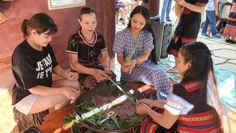 Thừa Thiên Huế: Cần có cơ chế để thúc đẩy mô hình du lịch nông nghiệp, du lịch nghỉ dưỡng