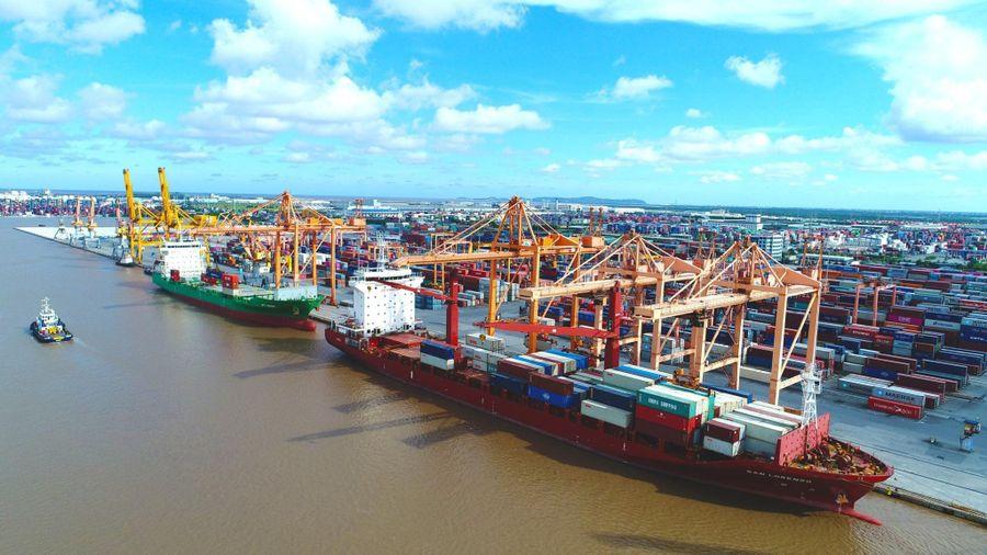 The Economist: Vượt Trung Quốc và Ấn Độ, Việt Nam trở thành công xưởng mới của thế giới