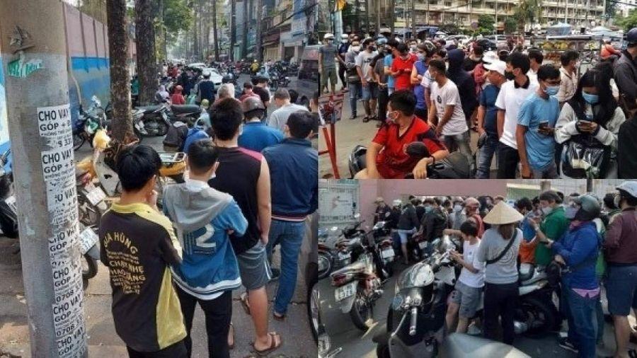 Báo Thái 'choáng' trước cơn sốt HLV Kiatisak tạo ra tại Việt Nam