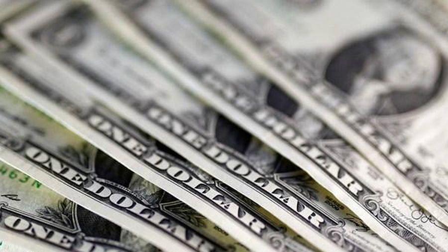 Ecuador ký thỏa thuận giải ngân 3,5 tỷ USD với cơ quan tài chính của Mỹ