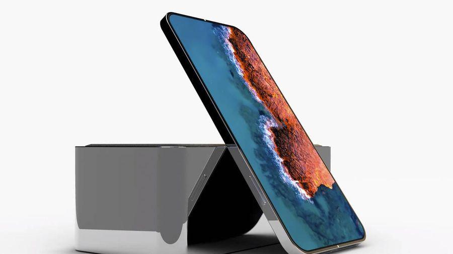 Xuất hiện tin mới về iPhone 13 khiến iPhone 12 lập tức 'lép vế'