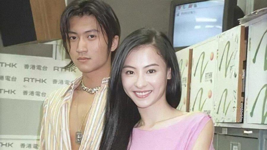 Dù có chọn lại thì Tạ Đình Phong vẫn muốn kết hôn với Trương Bá Chi?