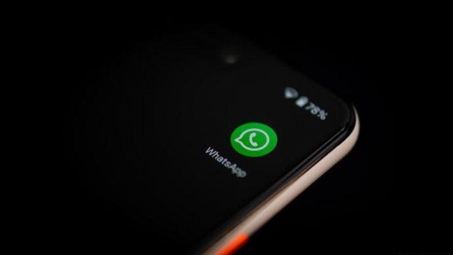 WhatsApp hoãn cập nhật gây tranh cãi vì người dùng phẫn nộ