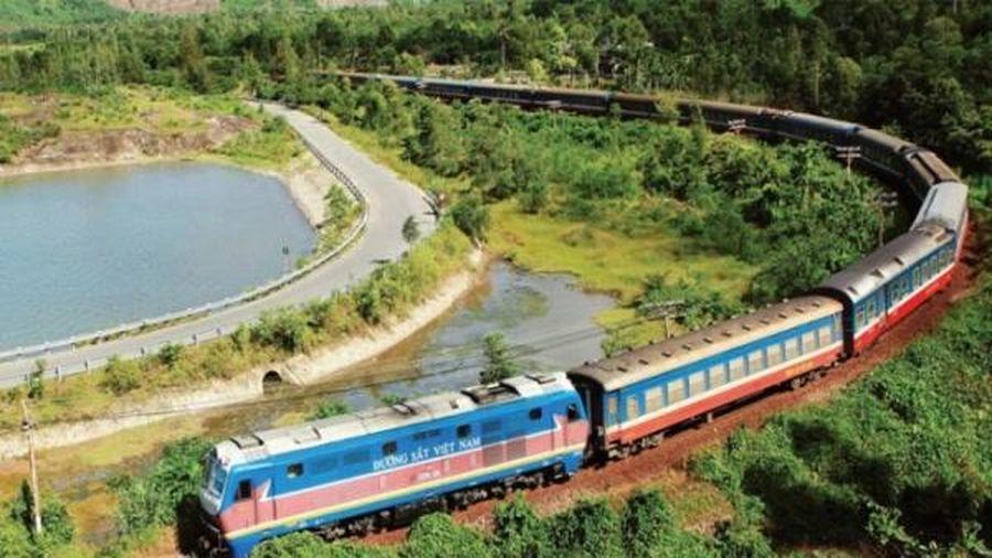 Khởi động dự án đường sắt TP. HCM – Cần Thơ 10 tỷ USD sau hơn 7 năm phê duyệt quy hoạch