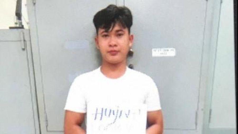 Thanh niên 18 tuổi đâm chú ruột tử vong vì bị mắng 'ham chơi'