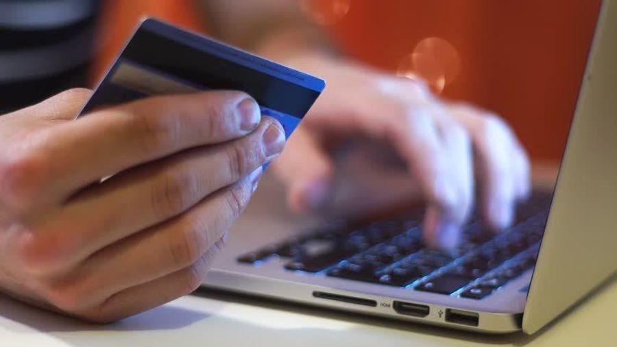 Sau tài chính, ngân hàng, smart city sẽ là điểm ngắm của tội phạm mạng