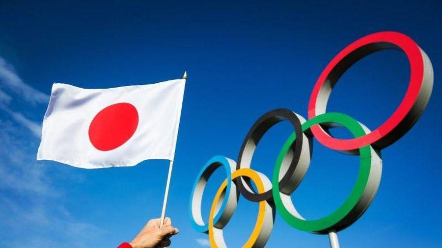 'Việc tổ chức Olympic Tokyo vượt ngoài các vấn đề thể thao thuần túy'