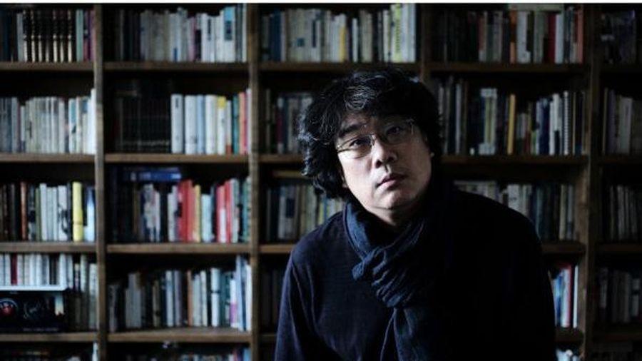 Đạo diễn phim 'Ký sinh trùng' làm Trưởng Ban Giám khảo tại Liên hoan phim Venice