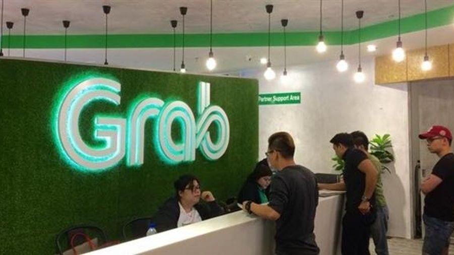 Không đến được với Gojek, Grab chuẩn bị 'lên sàn' ở Mỹ
