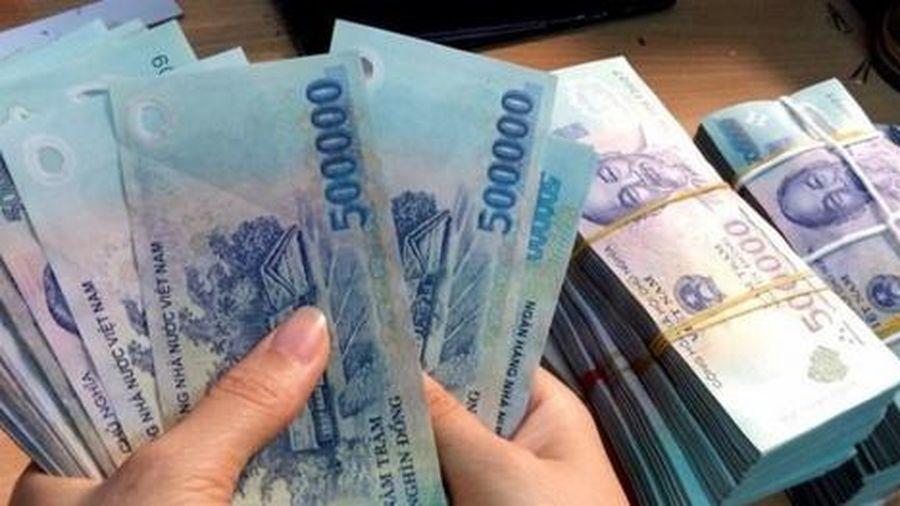 Thưởng Tết: An Giang cao nhất 90 triệu đồng, Quảng Nam cao nhất 630 triệu đồng