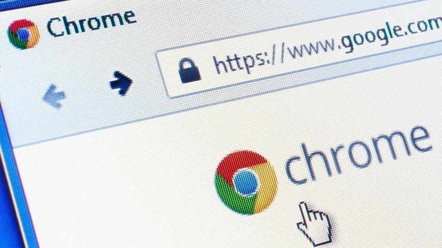 Google Sync sẽ ngừng hoạt động trên các trình duyệt lõi Chromium của bên thứ ba