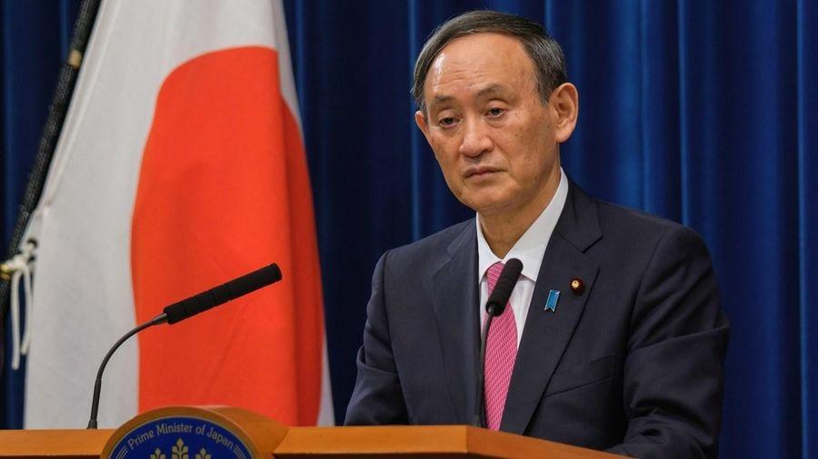 Thủ tướng Nhật Bản chỉ định quan chức phụ trách chiến dịch tiêm vắcxin