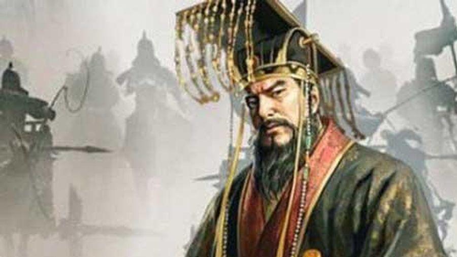 Tần Thủy Hoàng diệt 6 nước, lập ra nhà Tần nhưng tại sao chỉ tồn tại vỏn vẹn 14 năm trong khi nhà Hán kế thừa chế độ lại có thể trị vì cả trăm năm?