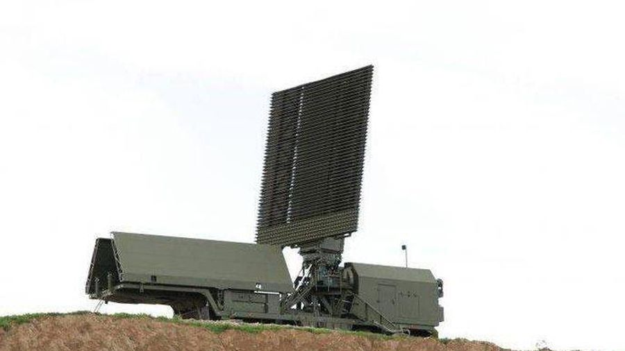 Nga bắt đầu phát triển hệ thống phòng không dựa trên các nguyên tắc vật lý mới