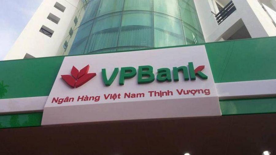 Vi phạm về thuế, ngân hàng VPBank bị phạt, truy thu hơn 18,3 tỷ đồng