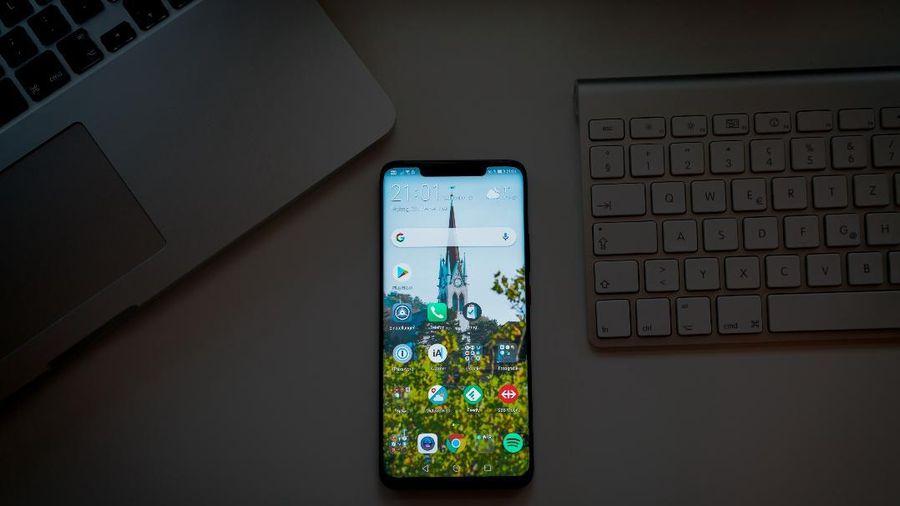 13 ứng dụng độc hại trên Android người dùng cần gỡ khẩn cấp khỏi điện thoại