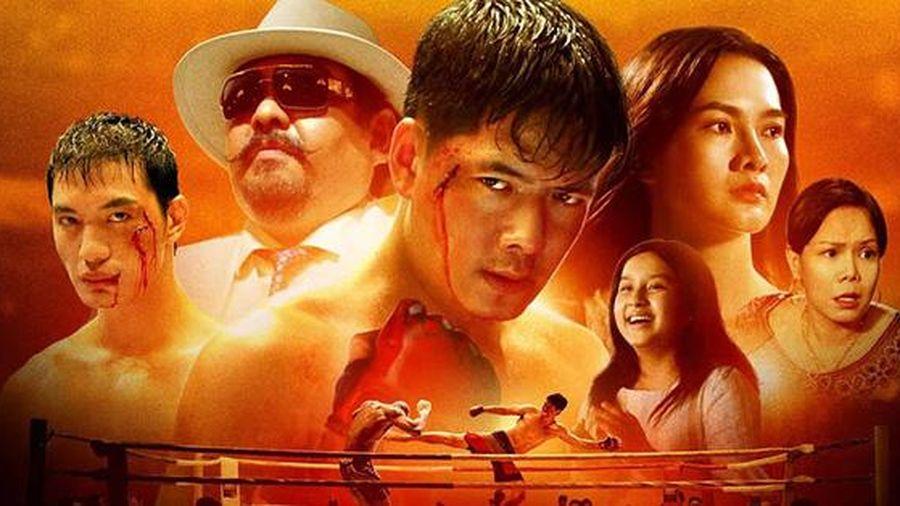 Phim 'Sám hối' sẽ phát hành tại Ấn Độ, Canada và Mỹ