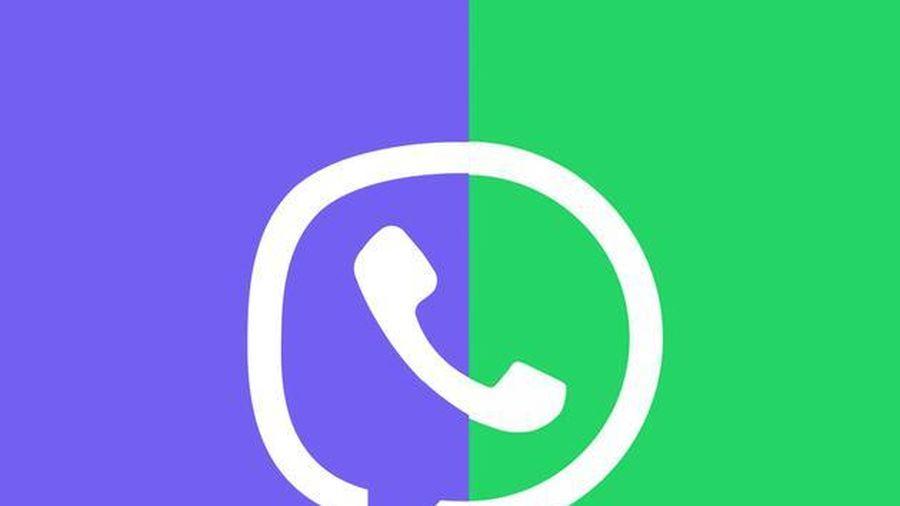 WhatsApp coi thường quyền riêng tư, CEO của Viber kêu gọi người dùng tìm kiếm ứng dụng thay thế
