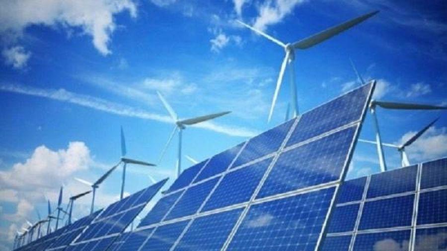 'Đại gia' Thái Lan Gulf Energy Development Plc chi 40 triệu USD mở rộng đầu tư tại Việt Nam