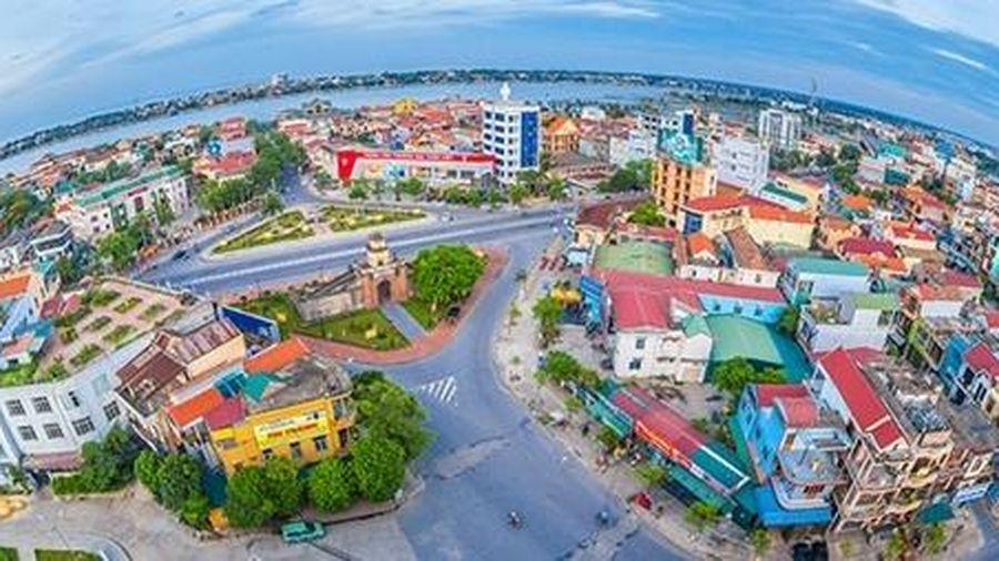 Quảng Bình phải làm giàu từ biển, trở thành trung tâm du lịch lớn