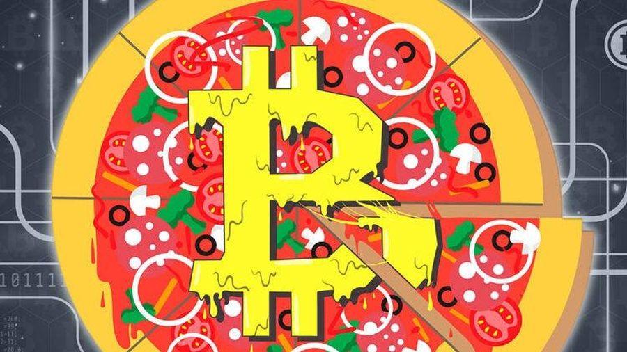 Điều gì xảy ra khi hết Bitcoin?