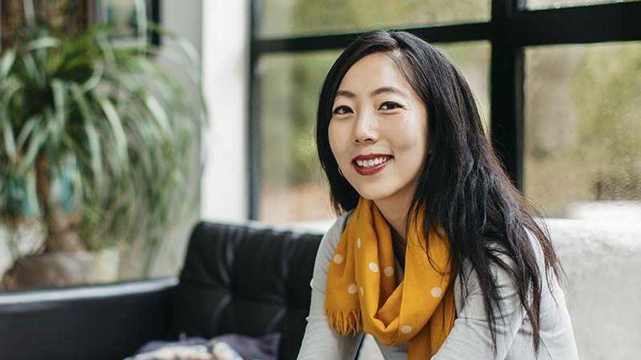 Nữ kỹ sư kể chuyện làm quản lý