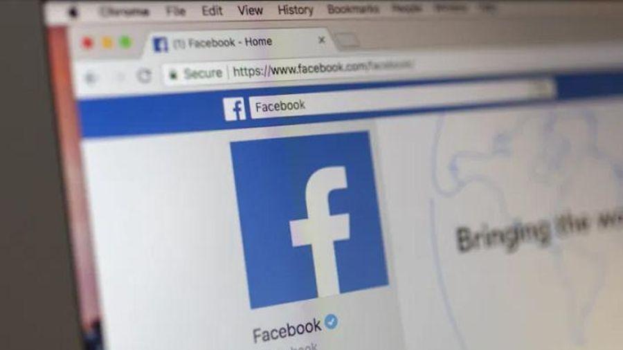 Mỹ kêu gọi Australia hủy luật yêu cầu Facebook và Goolge trả tiền cho tin tức