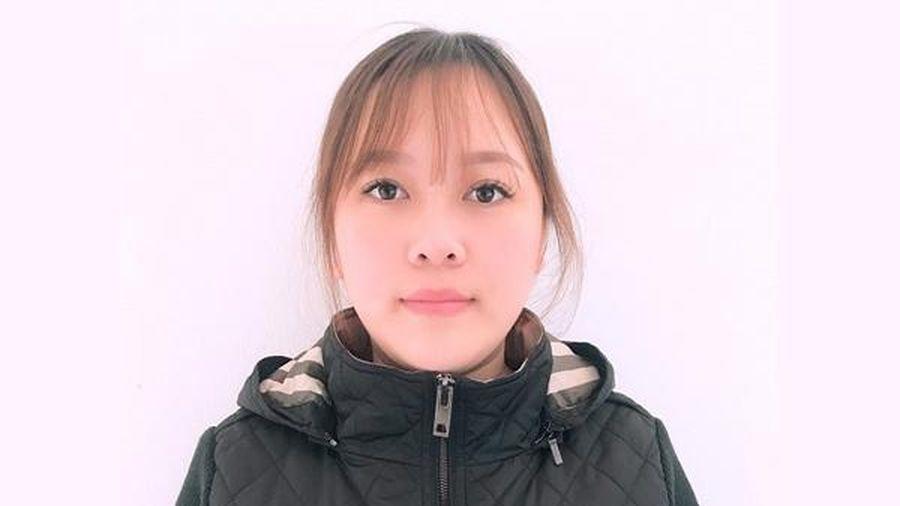 Quảng Ninh: Khởi tố nữ chủ quán karaoke điều 'chân dài' bán dâm cho khách