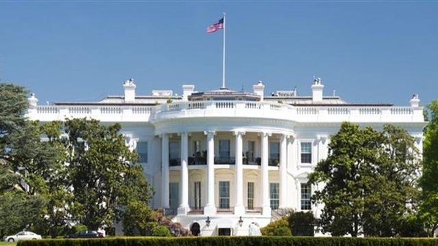 Những điều chưa biết về Nhà Trắng