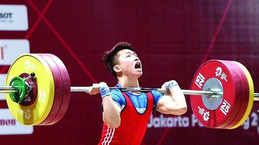 Gian nan cuộc chiến chống doping