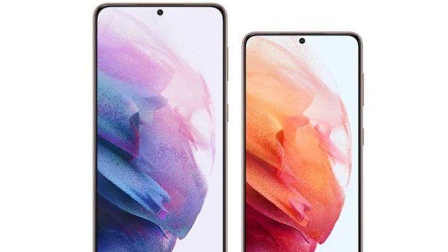 Samsung xác nhận loại bỏ sạc và tai nghe trong thời gian tới