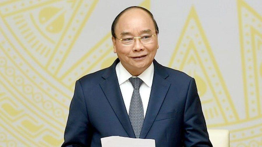 Thủ tướng: Chấp nhận thay đổi cả thể chế pháp luật phát triển về kinh tế